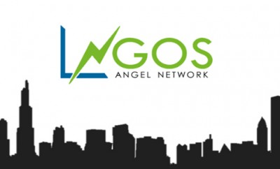Lagos-Angel-Network