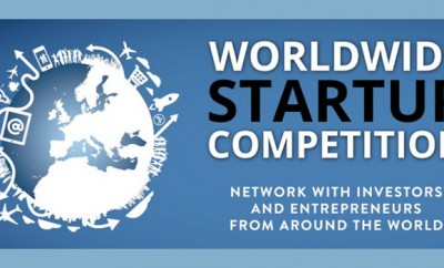 Seedstars-World2