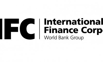 international-finance-corporation-logo-1