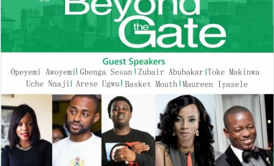 NEW-UNILAG-BEYOUND-THE-GATE-780x1099