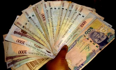 CBN N220 billion MSME fund