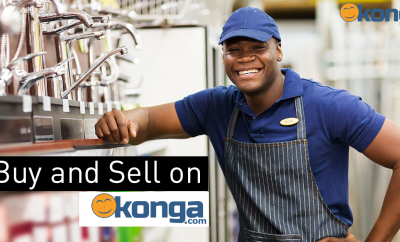 Make-money-on-Konga-Marketplace