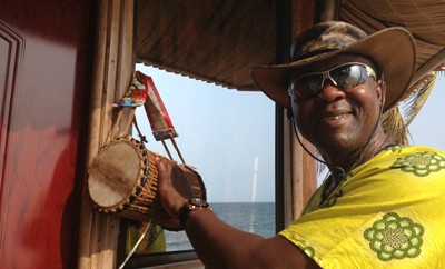 WANLE-AKINBOBOYE-To-make-tourism-happen-weave-it-around-your-culture-1