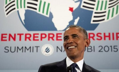 OBAMA-GES-SMILES