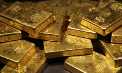 gold-investing-business-finances-pictures1