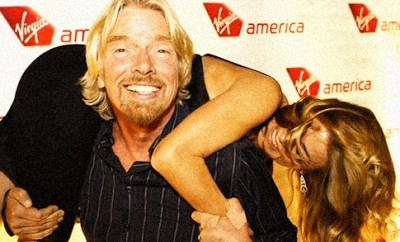 richard-branson-elite-daily