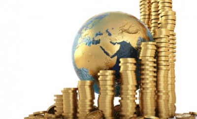 investment-private-equity-africa-620x350