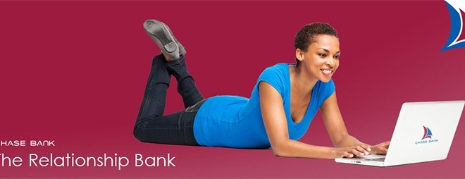 Kenyan Women Entrepreneurs! Here's How To Access Chase