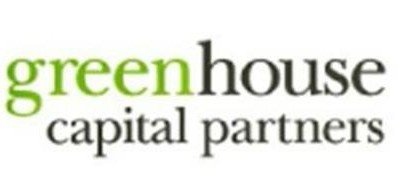 greenhouse-capital-partners-77897771