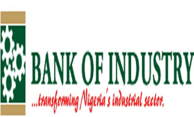 Bank of Industry 1