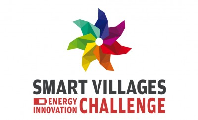Off-grid energy challenge