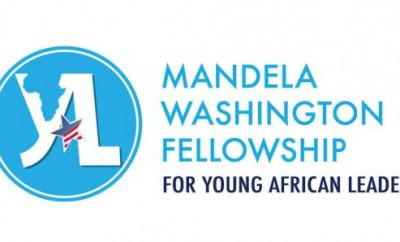 YALI Application (2)