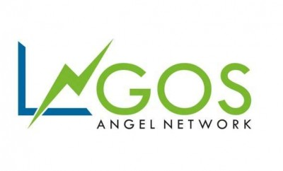 Lagos Angel Network 2