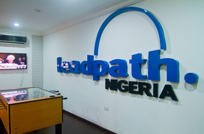 Nigerian Startups: Apply to win up to $100,000 in LeadPath Nigeria Seed Fund