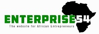 The Website for African Entrepreneurs