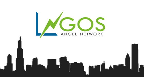 Lagos Angel Network, General Electric To Help Entrepreneurs Fund Their Startups