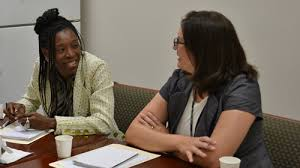 Cameroonian Entrepreneur Caroline Sack Kendem Recognized By US Embassy's African Women Entrepreneurship Program