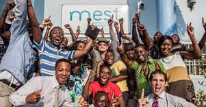 MEST To Recruit Nigerian Entrepreneurs, Supported By Interswitch