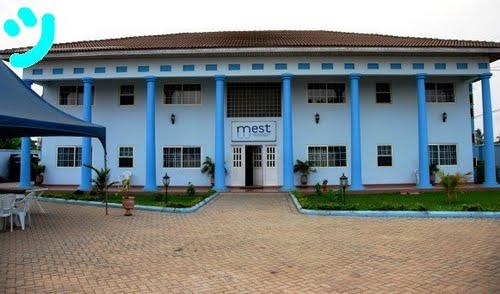 Interswitch To Build Tech Campus In Nigeria In Partnership With Ghana's MEST