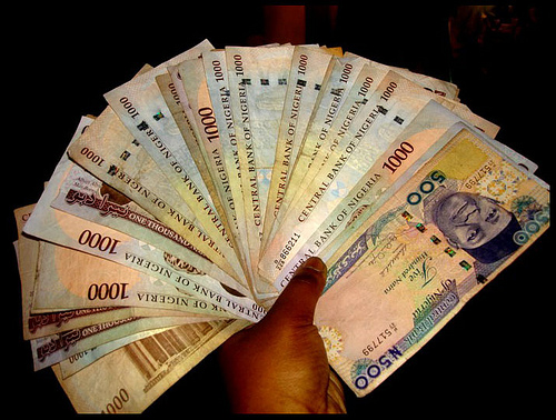 Entrepreneurs Can Now Loan N500k, N5m, N50m at 9% Interest From Nigerian Banks