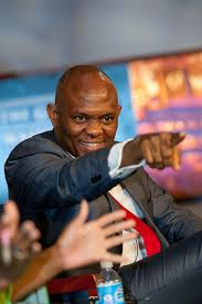 Look To Entrepreneurs To Determine If US-Africa Summit Was A Success – Tony Elumelu Foundation