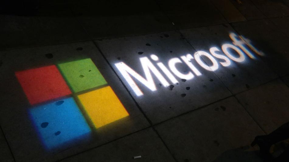 UNDP, Microsoft Partner To Mentor, Market and Support 200,000 Entrepreneurs