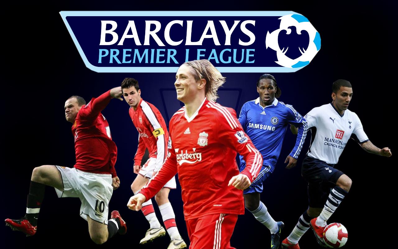 English Premier League's lessons for entrepreneurs