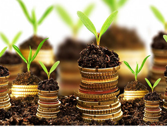 Top 10 South African Business Grants Entrepreneurs Should Know