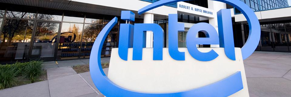 Three Egyptian Technology Entrepreneurial Projects Competing at Intel Business Challenge MENA 2014