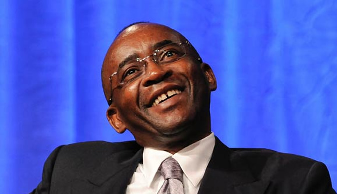 If You Do Not Know How To Invest Properly You Will Never Really Be Wealthy(Part 2) – Econet CEO Strive Masiyiwa