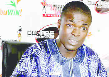 'I Don't Like Jonathan. I Doubted YouWIN Initially But It Has Given Me Huge Sums Of Money' – Owambe CEO
