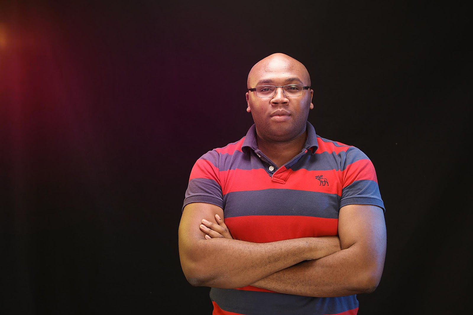 Alaba Boys Move To Cripple Jason Njoku's iROKO TV