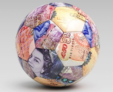 Dear Entrepreneur! Make More Money Following These FIFA Financial Strategies