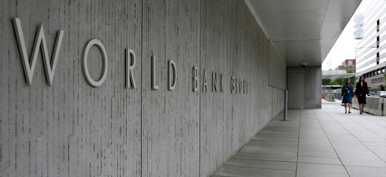 World Bank-Supported Bootcamp Jump-Started The 20 Most Innovative Green Startups In Ghana