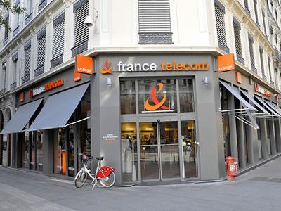 Orange Opens Application For €50,000 African Social Venture Prize