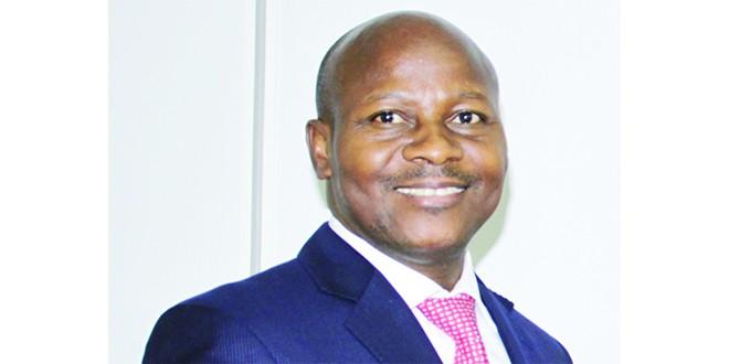 Rasheed-Olaoluwa-MD-Bank-of-Industry-660x330