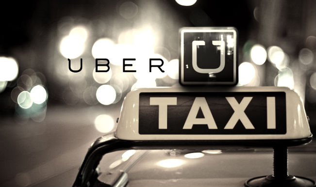 Can Uber Succeed In Lagos?