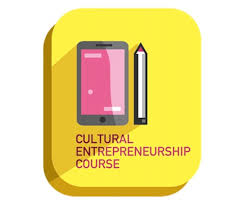 SA-Based African Arts Institute Gathers 23 Artpreneurs For 10-Day Cultural Entrepreneurship Training