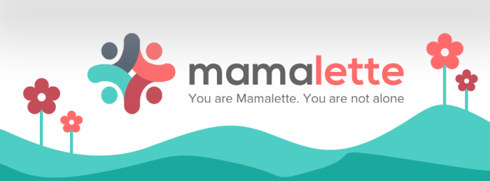 Mamalette 2.0 Launches To Connect More Nigerian Moms To Resourceful Content