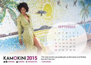 kamokini-2015-sept