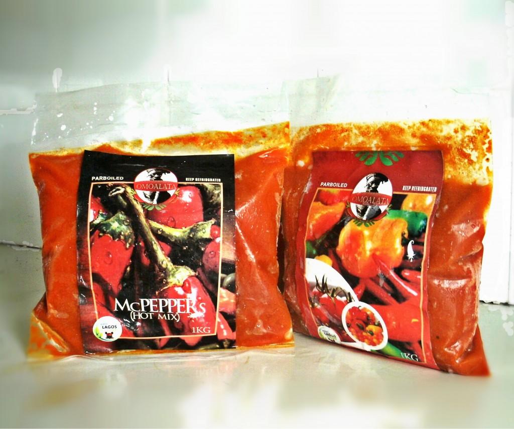 omoalata-peppermix-nigeria-1024x854