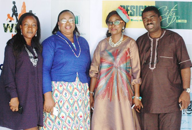 PIC.-12.-DESIGNER-PROVERBS-STYLE-PULSE-CREATION_S-EXHIBITION-IN-LAGOS