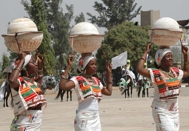 Apply to Kaduna State's Enterpreneurship program and get $15,000 in business loans