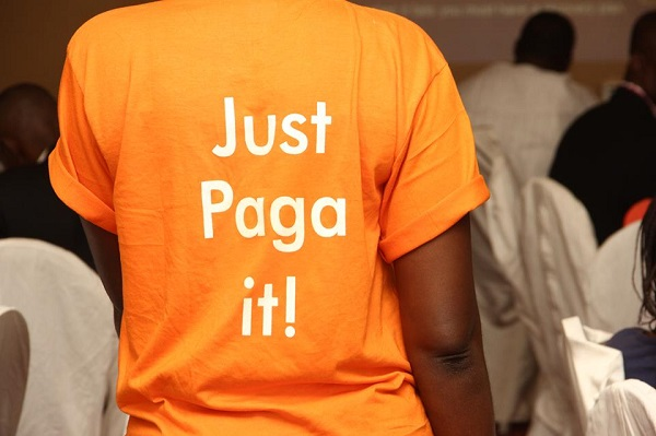 More problems, more success: Paga inches closer to its tipping point