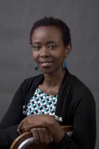 Njeri-Mwangi-200x300