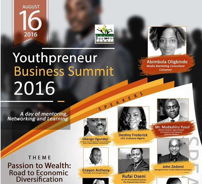 Youthpreneur-Business-Summit-and-Business-Plan-Competition
