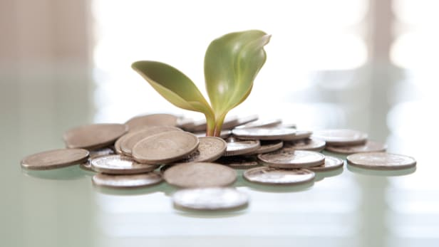 10 places you can get seed capital for your startup