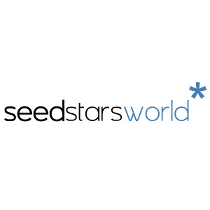 Seedstars Ghana: Chalkboard Education emerges winner of  2016 edition