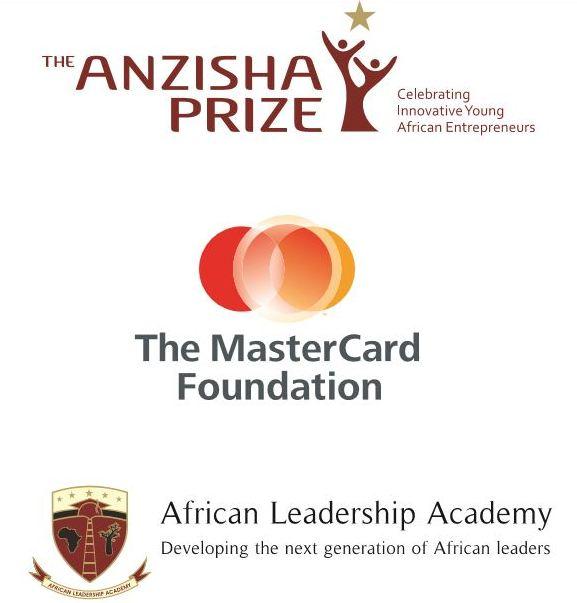 Anzisha Prize 2