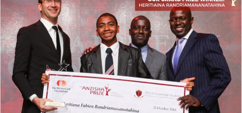 Anzisha Prize 3